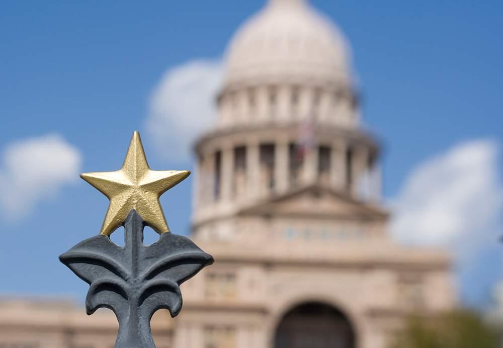 Texas Star Austin Capital