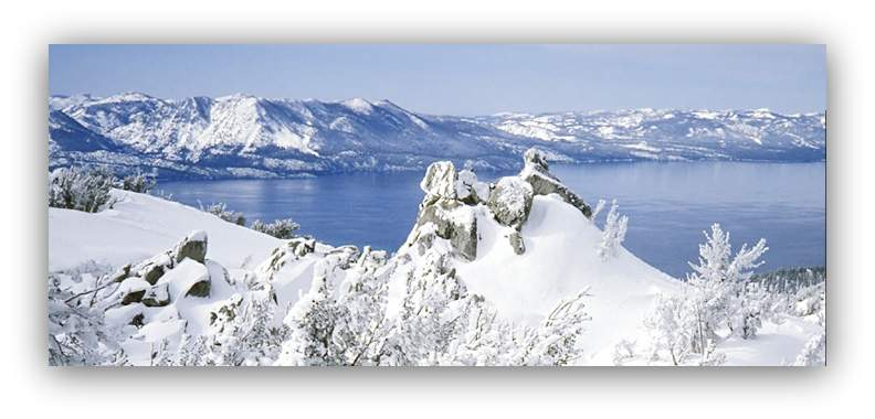 south-lake-tahoe