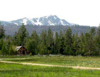 south-upper-truckee1