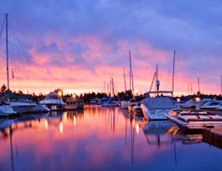 Tahoe Keys – South Lake Tahoe