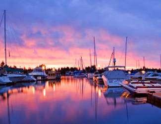 Tahoe Keys – South Lake Tahoe