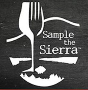 Sample the Sierra farm-to-fork festival