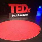 TEDx South Lake Tahoe