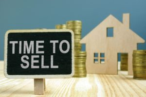 The-Right-Time-to-Sell-Investment-Property-and-Buy-Another